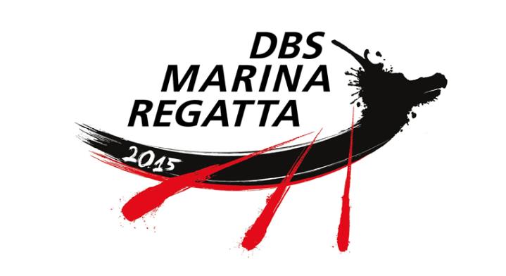 Logo 2015-H