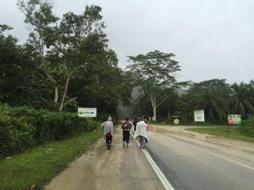 002-walk