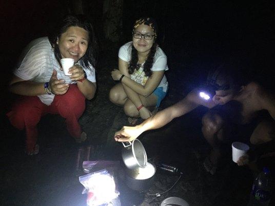010-camp