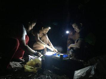 011-camp