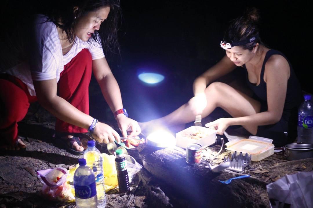 012-camp-kath.jpg