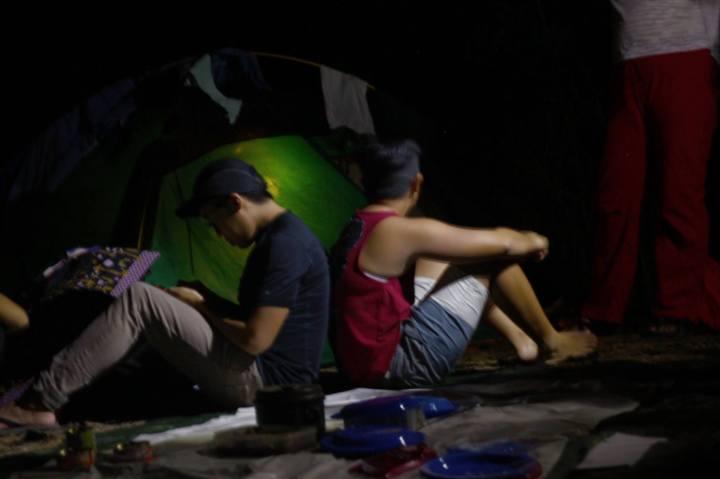 014-camp-kath.jpg