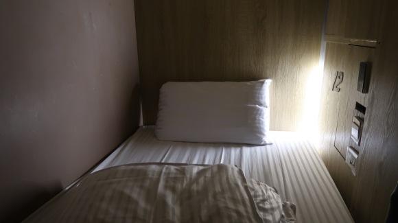 hostel04
